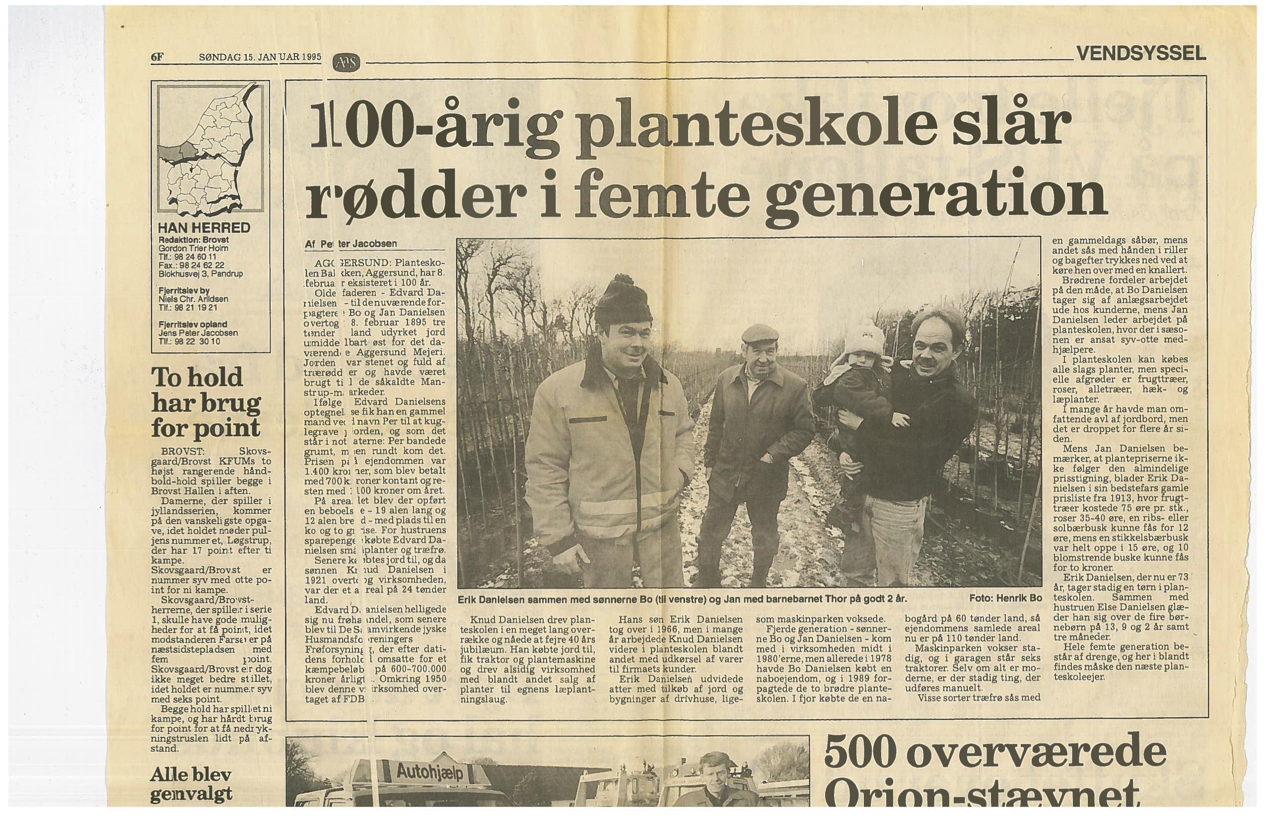 planteskolen100år_artikel